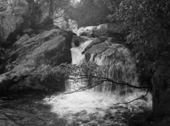 Nant Gwynant Valley